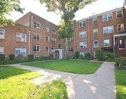 10 Edwards  Street Unit #3G, Roslyn Heights image