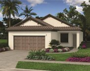 4219 Azurite Way, Bradenton image