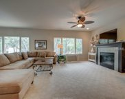 6 Laurel  Lane, Hilton Head Island image