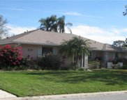 5763 Timber Lake Drive, Sarasota image