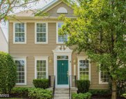 19481 RAYFIELD DRIVE, Germantown image