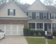 3507 Valley Bluff Ln, Snellville image
