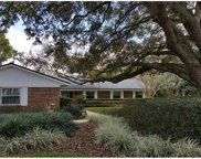 6117 Donegal Drive, Orlando image