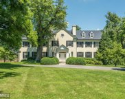 33542 NEWSTEAD LANE, Upperville image