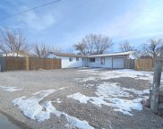 626  Frontage Road, Clifton image