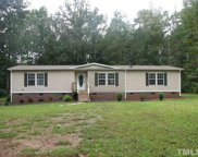 6594 Clearwater Drive, Oxford image