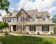 20 Brookside Rd  Road, Collegeville image