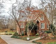 438  Serendipity Drive, Fort Mill image