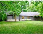1550 Persimmon  Place, Noblesville image