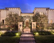 803 N Linden Dr, Beverly Hills image
