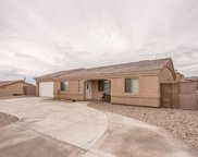 2795 Palo Verde Blvd S, Lake Havasu City image