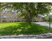 4351 Parklawn Avenue Unit #202E, Edina image