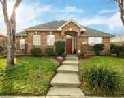 6505 Maple Drive, The Colony image