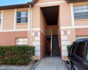 5125 Pinewood Unit #5125, Palm Bay image