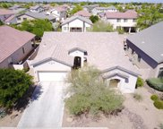 9714 S 44th Drive, Laveen image