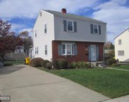 510 SOUTHWELL ROAD, Linthicum image