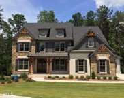 6710 Winding Canyon Rd, Flowery Branch image