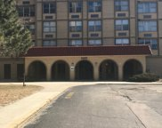 4280 West Ford City Drive Unit 101, Chicago image