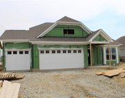 10451 Oxer  Drive, Fishers image