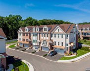160 Spring Valley Road Unit 404, Montvale image