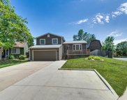 9900 Garland Drive, Westminster image