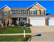 41 Shadow Trace, Wentzville image