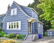 3425 41st Ave SW, Seattle image
