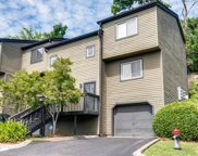 423 Summit Ridge Pl, Nashville image