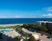 1900 Ocean Blvd Unit #6V, Lauderdale By The Sea image