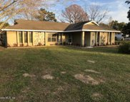 15581 Se 150th Avenue, Weirsdale image