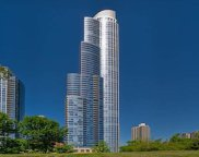 1211 South Prairie Avenue Unit 2706, Chicago image