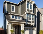 18525 46th Ave SE, Bothell image