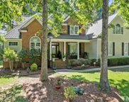 237 Townsend Drive, Clayton image