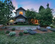 6233 Oxford Peak Lane, Castle Rock image