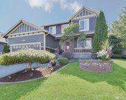 2530 10th St SW, Puyallup image