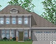 3114 Bramble Glen Dr., Myrtle Beach image