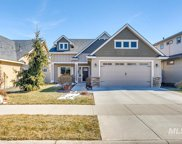 7926 S Snow Bird Ave, Boise image