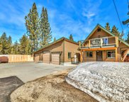 1071 Navahoe, South Lake Tahoe image