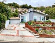 3155     Bern Drive, Laguna Beach image