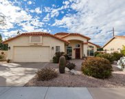 14248 N 56th Place, Scottsdale image