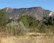 Lot A E-1, B-1 County Road 142 (13-14 Acres), Abiquiu image