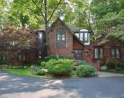 7065 BROOKESHIRE, West Bloomfield Twp image