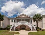56 Bob White Ct. Unit UNIT 102, Pawleys Island image