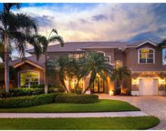 4943 Rustic Oaks Cir, Naples image