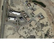 25 Augusta Dr S, Mohave Valley image