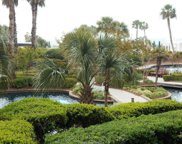 10 N Forest Beach Drive Unit #1103, Hilton Head Island image