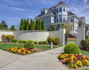 9516 Wexcroft Dr, Brentwood image