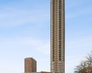 3660 N Lake Shore Drive Unit #2711, Chicago image