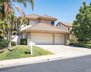 18923 Kensley Place, Rowland Heights image