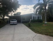 294 Riverwood Rd, Naples image